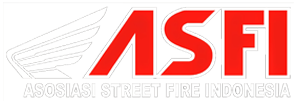 ASFI | CLUB CB150R INDONESIA | ASOSIASI STREET FIRE INDONESIA