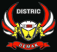 DISTRIC ( DEMAK STREETFIRE INDEPENDENT CLUB )